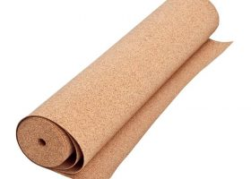 EMN Rubber Cork